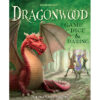 Dragonwood: Board Game for Kids
