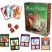 Dragonwood: Board Game for Kids