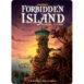 Forbidden Island: Board Game for Kids