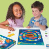 Hoot Owl Hoot: Game for Kids