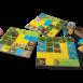 Kingdomino: Board Game for Kids