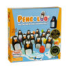 Pengoloo: Game for Kids