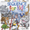 Sequence for Kids: Game for Kids