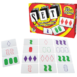SET: Card Game for Kids
