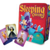 Sleeping Queens Deluxe: Card Game for Kids