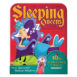 Sleeping Queens Deluxe: Card Game for Kids