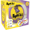 Spot It! Classic: Card Game for Kids