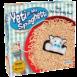 Yeti in My Spaghetti: Board Game for Kids
