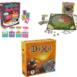 Bundle: Happy Kid Game Pack