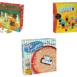 Bundle: Happy Preschooler Game Pack