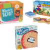 Bundle: Happy Toddler Game Pack