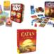 Bundle: Happy Tween Game Pack